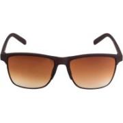 Flynn Rectangular Sunglasses(For Boys & Girls)