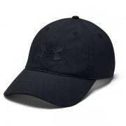MEN'S BASELINE CAP barbati