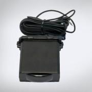 Radardetektor modul KIYO GPS U1 detektorokhoz