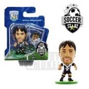 Figurina Soccerstarz West Bromwich Albion Fc Claudio Yacob 2014
