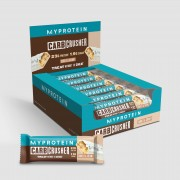 Myprotein Carb Crusher - Cookies a smetana