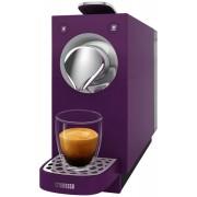 Cremesso Una Automatic kapszulás automata kávéfőző - Velvet Purple - lila