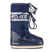 Moon Boot blu dal 42-44 al 45-47