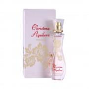 CHRISTINA AGUILERA - Woman New EDP 30 ml női