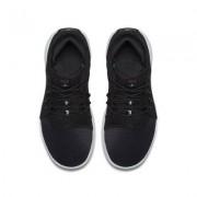 Кроссовки для школьников Air Jordan First Class