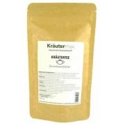 Kräutermax Kräutertee Brombeerblätter - 40 g
