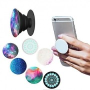 POP Socket Universal Holder Grip Pop socket for Mobiles/iPad Tablets
