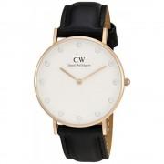 Daniel Wellington 0901DW дамски часовник