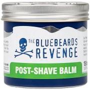 BLUEBEARDS REVENGE 100 ml borotválkozás utáni balzsam