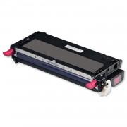 Toner EPSON Aculaser C2800 Magenta Alta Capac. - C13S051159
