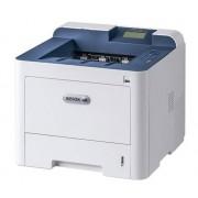 Imprimanta laser alb-negru Xerox Phaser 3330DNI A4 Duplex Wi-Fi Gri