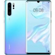 Huawei P30 Pro 4g 128gb 8gb Ram Dual-Sim Breathing Crystal
