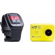 Camera Video Outdoor Midland H7 UHD