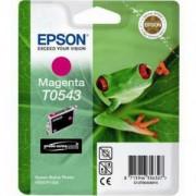 EPSON STYLUS PHOTO ( T0543 ) R 800 magenta - C13T05434010