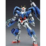 Bandai MG OO Gundam Seven Sword/G - 1/100