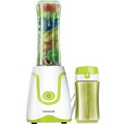 SENCOR SBL 2211GR automata smoothie mixer Vitamin+