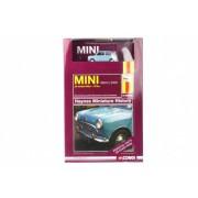 MINI Mark I - 1963 - Libro con la historia de los Mini 1959/2000