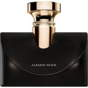Bvlgari Perfumes femeninos Splendida Jasmin Noir Eau de Parfum Spray 30 ml