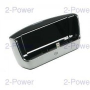 Blackberry Desktop Laddare till BlackBerry Mobiltelefon