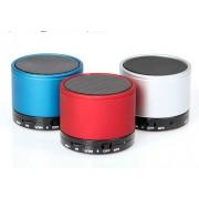 Mini Bezdrôtový Bluetooth reproduktor