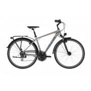 Kellys Carter 50 trekking kerékpár
