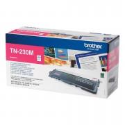 Brother TN230 Magenta Toner