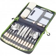 Setul de picnic Outwell Picnic Cutlery Set