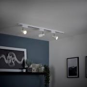 HudsonReed Spots LED 10W sur rail – Dimmable – Choix de tailles - Biard