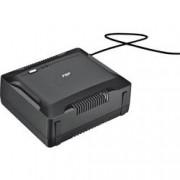 FSP Fortron UPS záložní zdroj FSP Fortron NANO600, 600 VA