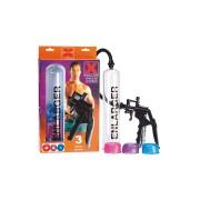 X Factor Enlarger vakum pumpa za potenciju SEVCR00189