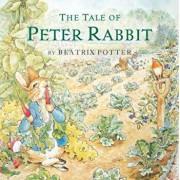 The Tale of Peter Rabbit, Paperback/Beatrix Potter