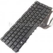 Tastatura Laptop HP EliteBook 850 G1 Layout UK