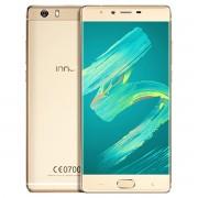 InnJoo 3 Oro 4+64 GB Dual SIM