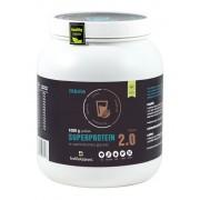 INFOOD BIO Superprotein 1000 g Kakao