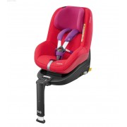 MAXI-COSI 2WAY PEARL RED ORCHID