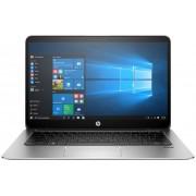 "Laptop HP EliteBook 1030 G1 (Procesor Intel® Core™ m7-6Y75 (4M Cache, up to 3.10 GHz), 13.3""FHD, 16GB, 512GB SSD, Intel® HD Graphics 515, Wireless AC, Tastatura iluminata, Win10 Pro 64)"