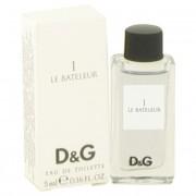 Dolce & Gabbana Le Bateleur 1 Mini EDT 0.16 oz / 4.7 mL Fragrance 501589
