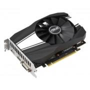Asus GeForce GTX 1660 Phoenix - 6GB GDDR5-RAM