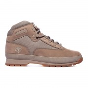 Timberland Euro Hiker light brown