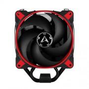 Freezer 34 eSports Red CPU cooler za AMD i Intel procesore Artic ACFRE00056A