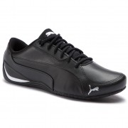 Сникърси PUMA - Drift Cat 5 Core 362416 01 Puma Black