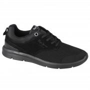 Pantofi sport barbati Pepe Jeans Jayden Bold Online PMS30348-999