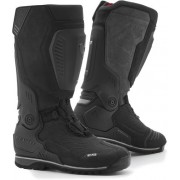 Rev'it! Boots Expedition OutDry Black 43