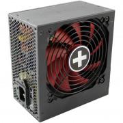 Sursa Xilence Performance X XP650R9 650W