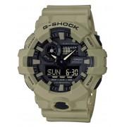 Ceas barbatesc Casio GA-700UC-5AER G-Shock 53mm 20ATM