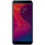 K5 Play Dual Sim 32GB LTE 4G Albastru 3GB RAM LENOVO