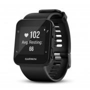 Reloj Monitor Cardiaco En La Muñeca Con GPS Garmin Forerunner 35