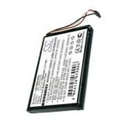Garmin Edge 810 battery (1000 mAh)