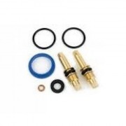 Kit intretinere pompa testare presiune RP 50-S Rothenberger , cod 60201