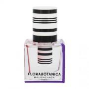 Balenciaga Florabotanica 30ml Eau de Parfum за Жени
